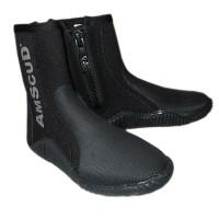 harga Alat Selam Sepatu Boot Bahan Karet Untuk Dikarang,selam,saat Mancing Tokopedia.com