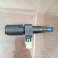 Fuel Injector Assy Mesin Diesel Tipe R175 dan R180
