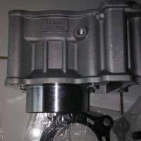 harga bore up / blok seher vixion new/ vixion lama 60 mm Tokopedia.com