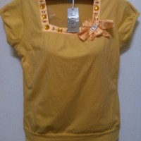 blouse 12