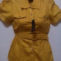 blouse 10