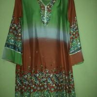 blouse 09