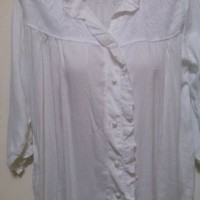 blouse 14