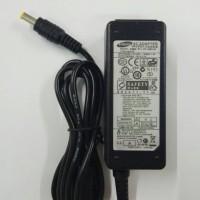 Adaptor Charger Original Samsung N130 N140 N150 N210 N220 N510 NP-N110