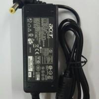 Adaptor Charger Casan Acer Aspire 722,725,V5-132,V5-121,V5-131,756,751
