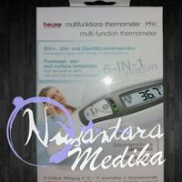 Jual Thermometer Digital Beurer FT 65 Murah