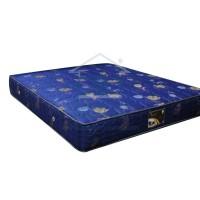 Kasur Spring Bed Liberty Crystal Ukuran 160x200-Kasur Saja