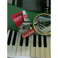 Midi dan style yamaha untuk alat musik keyboard maupun karaoke midi