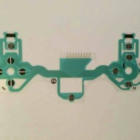 harga Pcb Plastik Stik  Ps 4 / Stick  Ps4  Ori Original  Mesin Tokopedia.com
