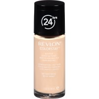 (ORIGINAL 100%) Revlon Colorstay Foundation Makeup