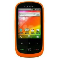harga HP Android Murah Alcatel Tokopedia.com
