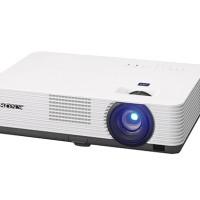 Sony VPL-DX240 3,200 Lumens XGA 3LCD Desktop Projector