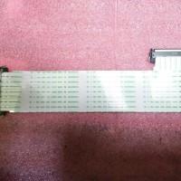 KABEL LVDS LCD