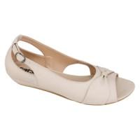 Sepatu flat wanita / sepatu Balet cibaduyut / Flat Shoes Distro RT164