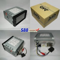 harga Double Din Dhd By Skeleton Tokopedia.com
