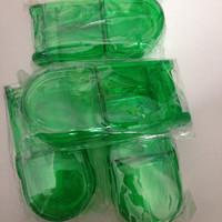 Jual pill case splitter/ pembelah obat pemecah obat pil/tempat pil obat Murah