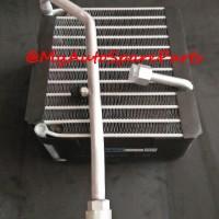 harga Evaporator Ac Nissan Terrano Tokopedia.com