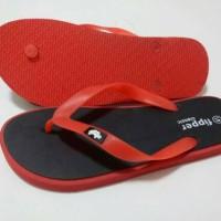 Sandal Fipper Classic