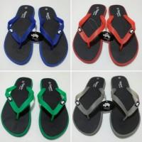 Jual Sandal Fipper Classic Murah