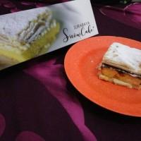Surabaya Snowcake all variant snowcakesurabaya