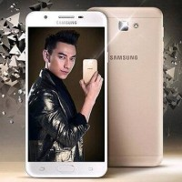 HP Samsung Galaxy J7 Prime New