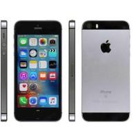 Apple Iphone 5S 32GB Refurbish