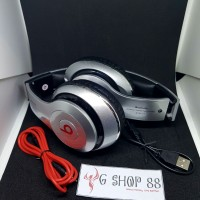 harga HEADSET BEATS BY.DR.DRE EXTRA BASS AND BLUETOOTH HEADPHONES Tokopedia.com
