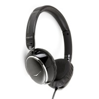 [KLIPSCH] Image ONE - Gen-2 On-Ear Headphones Black