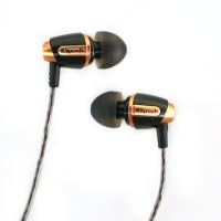 [KLIPSCH] Reference S4 In-Ear Headphones