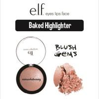 ELF E.L.F Studio Baked Highlighter - Blush Gems