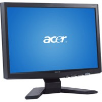 Komputer / PC