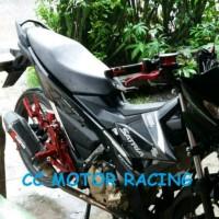 harga Underbone Depan Belakang 1 Set Berlin Model Racing Boy Satria FU 150 Tokopedia.com