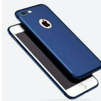 Slim silicone iphone 7/7s   Terseida untuk Iphone 6/6s/6s+//7/7s/7s+