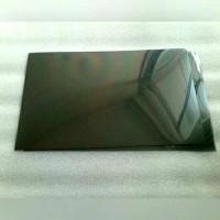lcd polarizer tv 32 inch