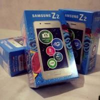 harga Samsung Z2 Gold Tokopedia.com