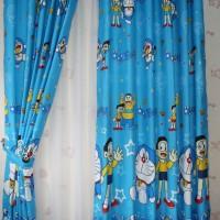 Jual Gorden Doraemon Murah