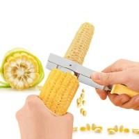 Alat Penyerut Jagung / Alat Serut Jagung / Corn Stripper