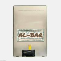 LCD SAMSUNG GALAXY TAB 3 8 8,0 INCH SM-T311 T310 T315 ORIGINAL