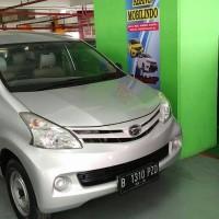 Paket Kredit Super Murah Mobil Datsun dp 7jt (avanza, xenia, ertiga)
