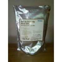 Bahan Es Krim Mocca Coffee Murah Berkualitas