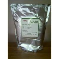 Bahan Es Krim Green Tea Murah Berkualitas 1 Kg