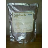 Bahan Es Krim Durian Murah Berkualitas 1kg