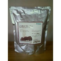 Premix Es Blend Choco Murah Meriah 1kg