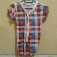 preloved baju bekas second murah blouse