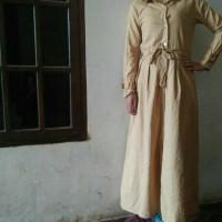 blouse hijaber