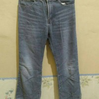 preloved baju bekas second murah blouse celana