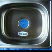 Sink Royal Uk. 40 x 48