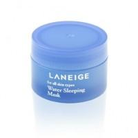 LANEIGE WATER SLEEPING MASK // LANIEGE ORIGINAL