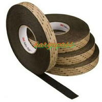 Anti Slip 1 inch,safety walk 3m 601