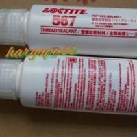 Loctite 567 PST Thread Sealant with PTFE,locteti Thread Sealant High T